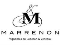 Photo for: Rhône Valley's Marrenon Relaunches in the UK