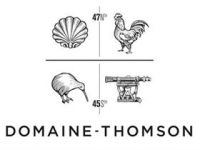 Photo for: Domaine-thomson Launches Special Bottling From Central Otago