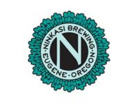 Photo for: Ninkasi Brewing to Launch Two New Beers, Joining Pacific Rain to Offer Lighter, Flavorful Brews for Evolving Tastes