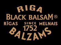 Photo for: Ambitious Launch in the US for Riga Black Balsam