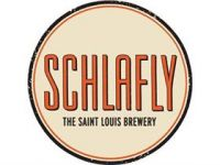 Photo for: Schlafly Beer 2018 Release Calendar Now Available