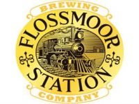 Photo for: Flossmoor Station Wooden Hell Private Reserve Presale