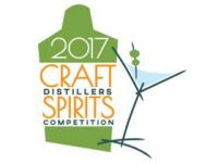 Photo for: Winners are Announced for the First Annual Craft Distillers Spirits Competition