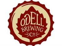 Photo for: Odell Brewing Releases Triple IPA