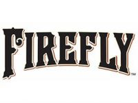 Photo for: Firefly Distillery Plans $7.3 Million Distillery in North Charleston, South Carolina
