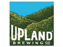 Photo for: Upland Brewing to Release New Beers for 20th Anniversary