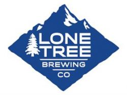 Photo for: Lone Tree Brewing Releases Horchata Stout