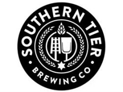 Photo for: Southern Tier to Release Science is the Art Double IPA Series