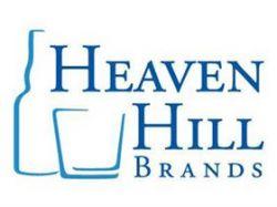 Photo for: Heaven Hill Brands Announces Major Redesign of Burnett's Vodka Franchise