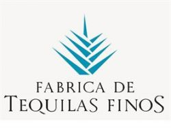 Photo for: Fabrica de Tequilas Finos Brands Receive The Most Industry Awards