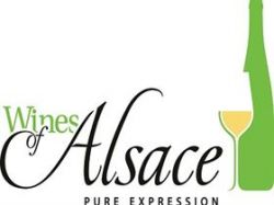 Photo for: Wines of Alsace Builds on US Marketing Initiative for Fifth Consecutive Year