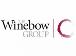 Photo for: The Winebow Group Launches AMBLE + CHASE Rosé, a Premium Can Wine from Provence