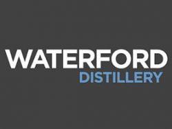 Photo for: Waterford Distillery Distills First Bio Dynamic Irish Whiskey