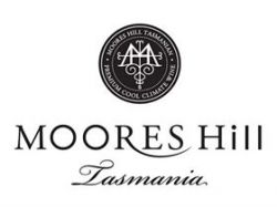 Photo for: Moores Hill Estate's solar-powered winery