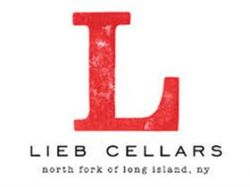 Photo for: Lieb Cellars Announces Expansion of Its National Market Presence to 10 States