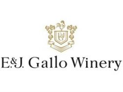 Photo for: E&J Gallo Signs New Distribution Deal In Mainland China
