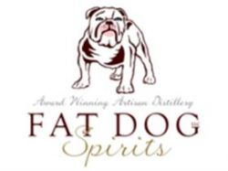 Photo for: Fat Dog Spirits Introduces Nirvana 420, Their New Hemp Vodka