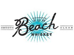Photo for: Beach Whiskey Company Gains National Distribution