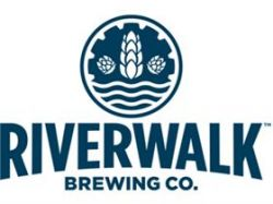 Photo for: RiverWalk Brewing Co. Releasing CitraBus in Cans
