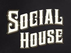 Photo for: Social House Vodka to Launch this Summer in North Carolina