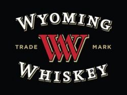 Wyoming whiskey inks fresh us distribution deal malvernweather