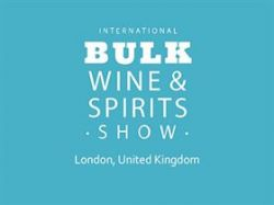 Photo for: Why London is to Host Conference on Bottled in Market Wine