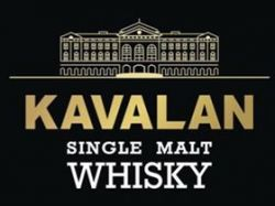 Photo for: Kavalan wins International Spirits Challenge 'Trophy' twice in a row