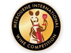 Photo for: 4th Annual Melbourne International Wine Competition Winners Announced
