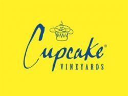 Photo for: Cupcake Vineyards Connects With Young Millennials at Lollapalooza 2017