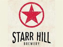 Photo for: Starr Hill Brewery's 2018 Lineup Headlined by Front Row Golden Ale
