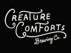 Photo for: Creature Comforts Brewing Company is Bringing Back Koko Buni