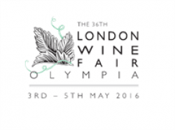 Photo for: London Wine Fair Partners with Beverage Trade Network to Help US Wineries Export to UK