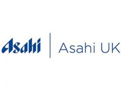 Photo for: Asahi Super Dry Launch – Karakuchi Beer Has Arrived in the UK