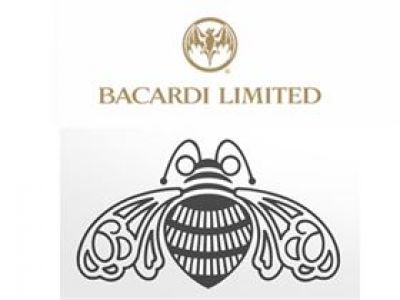 Photo for: Bacardi to Acquire Patrón Tequila