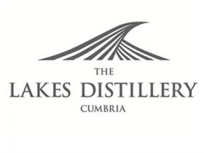 Photo for: Introducing The Lakes Rhubarb and Rosehip Liqueur