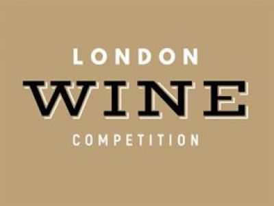 Photo for: London Wine Competition Submission Deadline Extended to 20th February