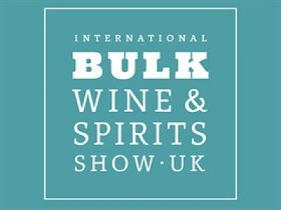 Photo for: Attend IBWSS London and Grow Your Bulk Wine, Bulk Spirits and Private Label Business