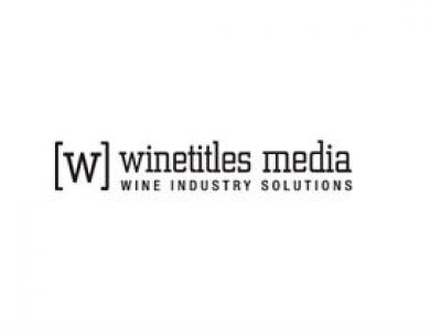 Photo for: Winetitles Media to launch App and digital editions