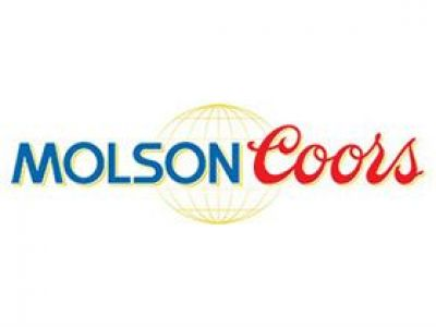 "Photo for: Molson Coors Calls Legal Marijuana a ""Risk Factor"" For Its Beer Business"