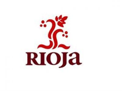 Photo for: Enotria boosts portfolio with premium Rioja brands