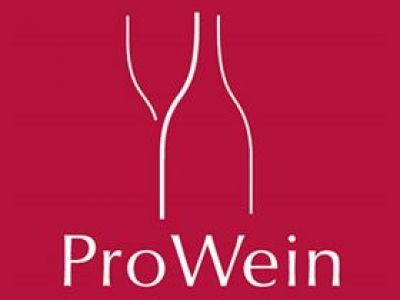 Photo for: Prowein 2018 Strengthens Leading Position