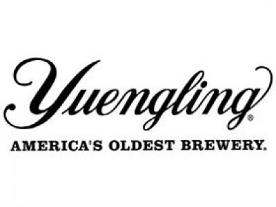 Photo for: Yuengling Celebrates Release Of Golden Pilsner
