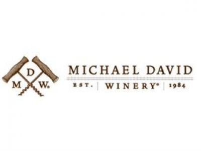 Photo for: Michael David Winery Acquires Historic Geyserville Winery, Tasting Room, and Vineyards