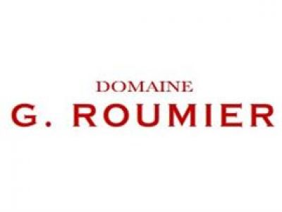 Photo for: Roumier Leads The way at Sotheby's Sale