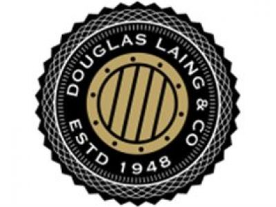 Photo for: Douglas Laing eyes global growth as sales soar
