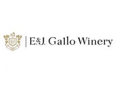 Photo for: E. & J. Gallo Winery Adds California Luxury Brandy To Its Portfolio