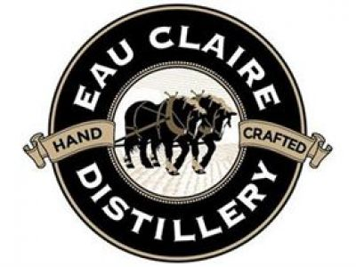Photo for: Eau Claire Distillery's Farm-to-Glass Spirits Now Available in U.S