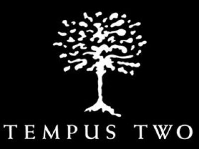 Photo for: Australia's Tempus Two Launches Silver Series In The Uk.