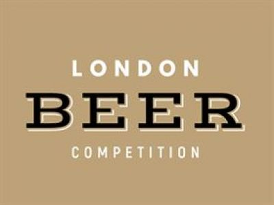 Photo for: London Beer Competition To Reward Beers For How They Look, Taste And Cost
