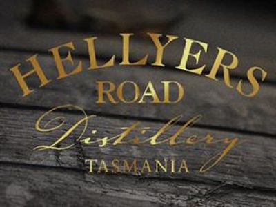 Photo for: Hellyers Road Distillery named 2017 Tasmanian Exporter of the Year